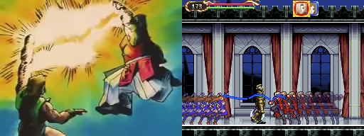 File:Cross Bomber Comparison.png