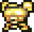 Gold Plate PoR Icon.png