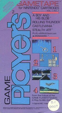 File:GamePlayer's GameTape Vol 1. No. 7.jpg