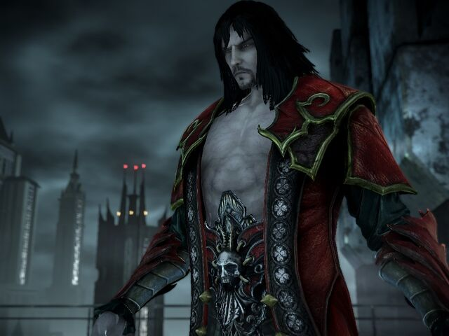 File:Dracula New Coat.jpg