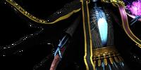 Death/Pachinko