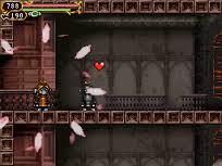 File:OoE-automaton-heart.jpg