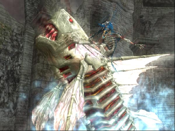File:Skeleton Diver Appears.png