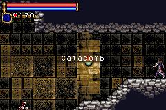 COTM 01 Catacomb 04 01DL