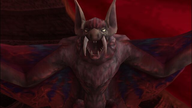 File:DXC Phantom Bat.JPG