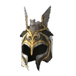 File:Crest Helm.png