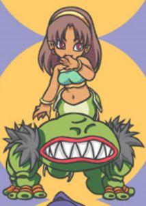 File:PoR Illustrated 2-Headed Monster.JPG