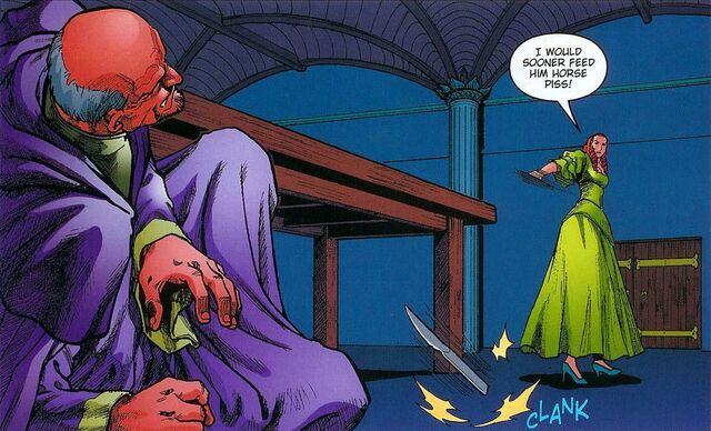 File:The Belmont Legacy - Sona quarrels with Ivan.jpg