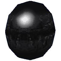 File:Black Orb.png
