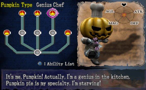File:Tn 33 genius chef.jpg