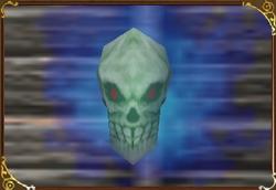 Cv64-skullhead