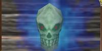 Ghost/Enemy Data