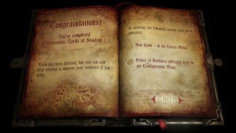 File:New Game Plus LoS.jpg