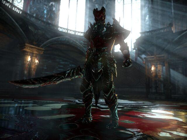 File:Dishonored Vampire (5).jpg