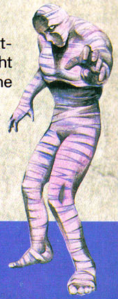 File:NP C3 Mummy Enemy.JPG