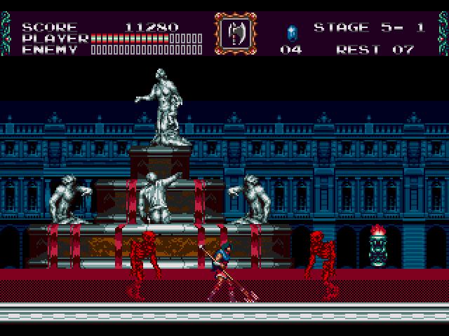 File:Bloodlines Versailles Red Skeleton.png