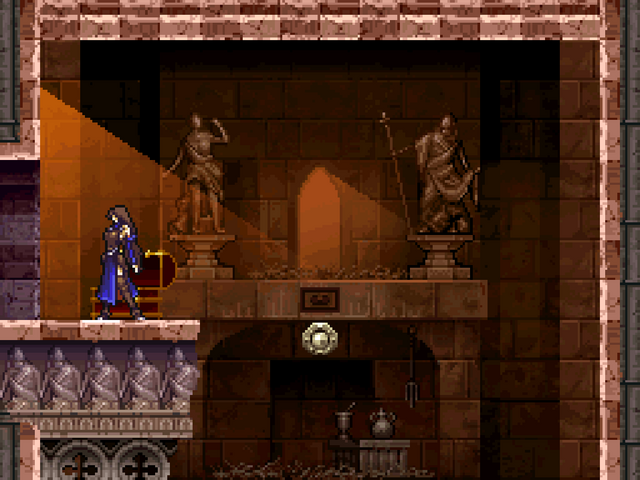 File:Monastery (16).png