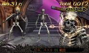Pachislot3-Skeleton