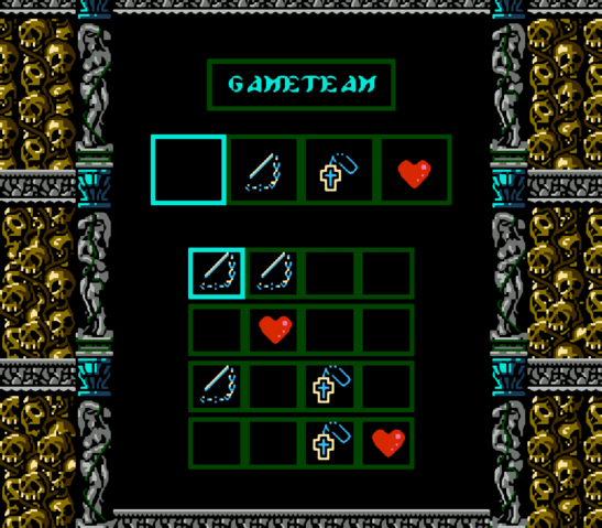 File:Dracula's Curse - Password - 03.png