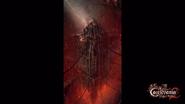 Gorgon'sLair01