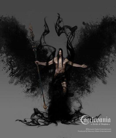 File:Castlevania Concept Art Diego Gisbert Llorens 05a.jpg