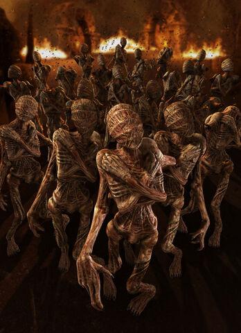 File:Zombie-01.jpg