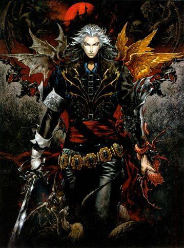 File:Castlevania CoD Hector.jpg