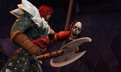Simon s axe meets zombie head tif jpgcopy