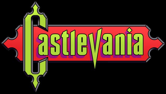 File:Castlevania logo color.png