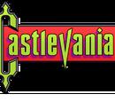 Walkthrough:Castlevania