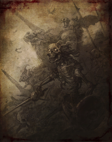 File:Bloody Skeleton Book of Dracul.png