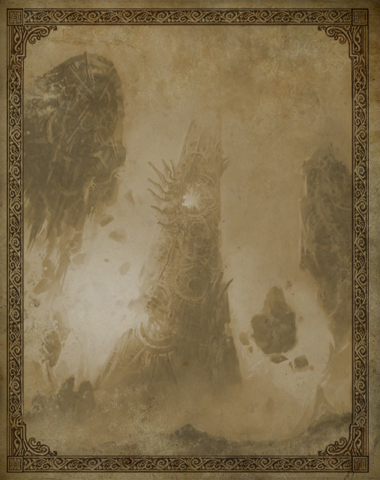 File:Necromancer's Abyss Travel Book.png