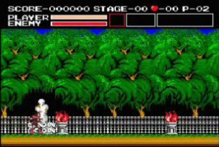 File:VK Stage 1.JPG