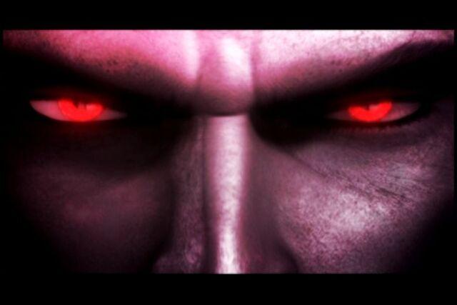 File:Pachislot04-Dracula's Eyes.jpg