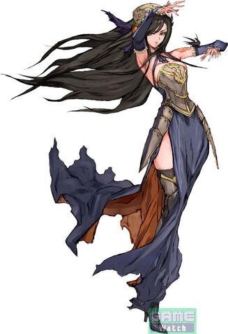 File:Eternal Knights 2 Shanoa.jpg