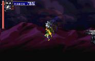 Glide Maria DXC