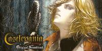 Castlevania: Lament of Innocence Original Soundtrack