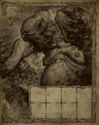 File:Ogre Travel Book.png