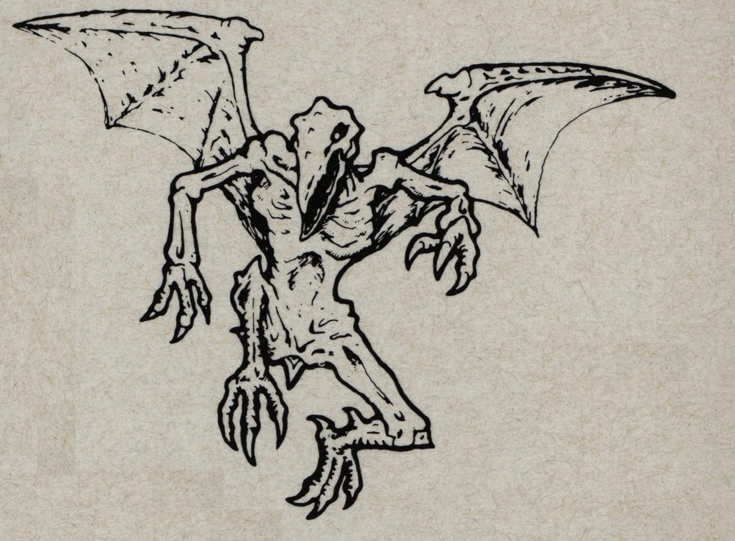 File:CA Death Bat.JPG
