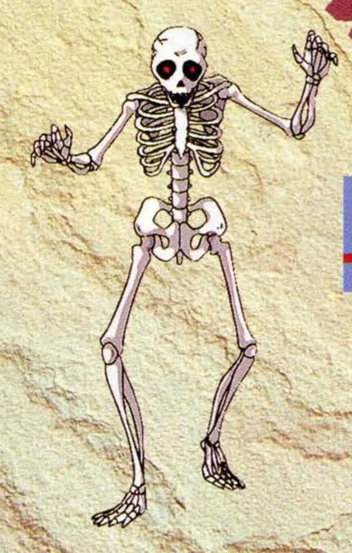 File:DX Skeleton.JPG