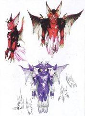 File:Devil ID.jpg