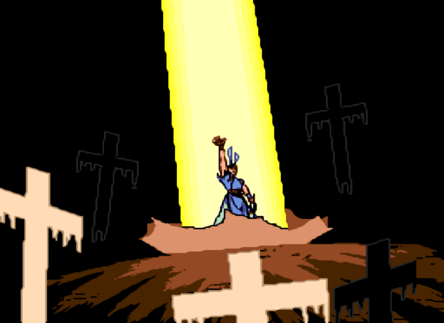 File:Rondo of Blood - Grand Cross - 02.png