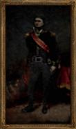 Captain DXC