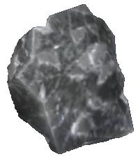 File:Aluminum.png