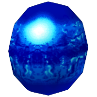 File:Blue Orb.png