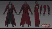 Dracula02