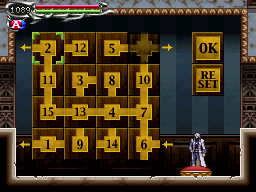 File:Stage-demonhouse4.png