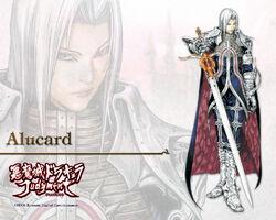 Alucard 1280 1024.jpg