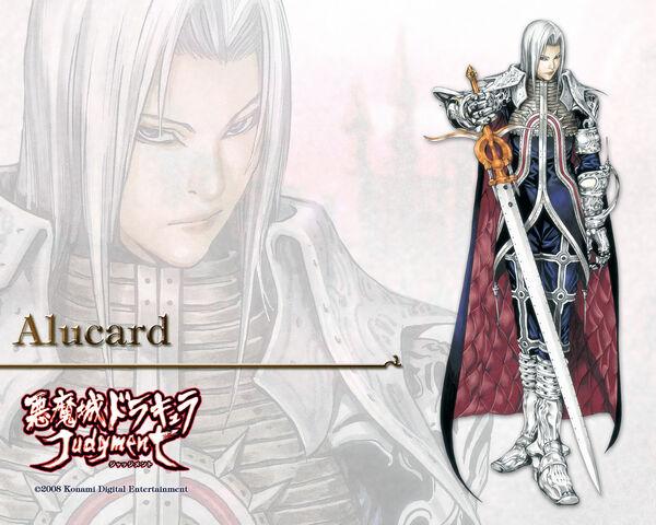 Archivo:Alucard 1280 1024.jpg