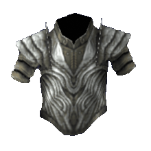 File:Maximilian Armour.png